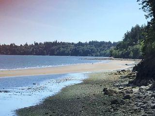 Photo 5: 1119 Totem Lane in Saanich: SE Cordova Bay House for sale (Saanich East)  : MLS®# 858786