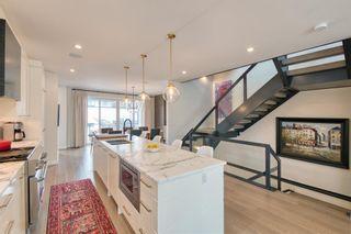 Photo 12: 1946 45 Avenue SW in Calgary: Altadore Semi Detached for sale : MLS®# A1077101