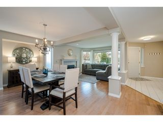 """Photo 9: 22111 45A Avenue in Langley: Murrayville House for sale in """"Murrayville"""" : MLS®# R2542874"""