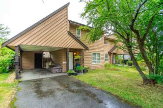 Photo 6: 13127 BALLOCH Drive in Surrey: Queen Mary Park Surrey Multi-Family Commercial for sale : MLS®# C8040279