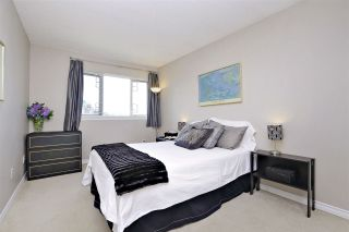 """Photo 12: 301 140 E 4TH Street in North Vancouver: Lower Lonsdale Condo for sale in """"Harbourside Terrace"""" : MLS®# R2189487"""