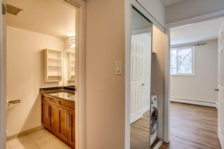 Photo 10: 202 2220 16a Street SW in Calgary: Bankview Apartment for sale : MLS®# A1043749