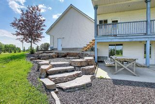 Photo 35: 74 Glendale Court in Rural Rocky View County: Rural Rocky View MD Detached for sale : MLS®# A1115451