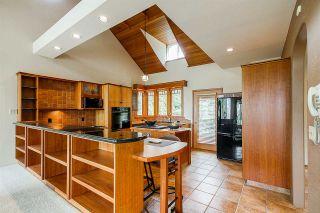 Photo 8: 10500 125A Street in Surrey: Cedar Hills House for sale (North Surrey)  : MLS®# R2348702