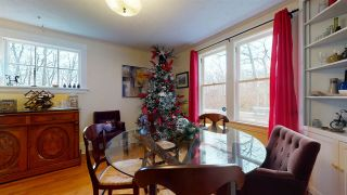 Photo 11: 4 Caldwell Avenue in Kentville: 404-Kings County Residential for sale (Annapolis Valley)  : MLS®# 202025267
