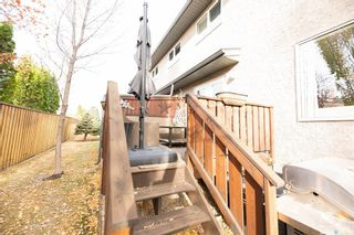 Photo 41: 111 405 Bayfield Crescent in Saskatoon: Briarwood Residential for sale : MLS®# SK839405