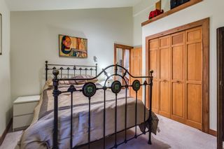 Photo 25: 199 FURRY CREEK DRIVE: Furry Creek House for sale (West Vancouver)  : MLS®# R2042762