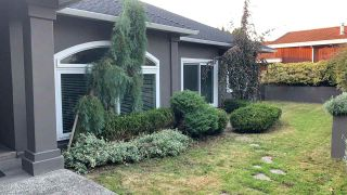 Photo 3: 19539 8 Avenue in Surrey: Hazelmere House for sale (South Surrey White Rock)  : MLS®# R2540752