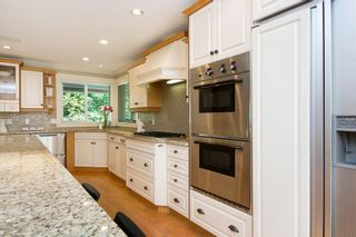 Photo 6: 17377 28A Ave Surrey in Surrey: Home for sale : MLS®# F1445435