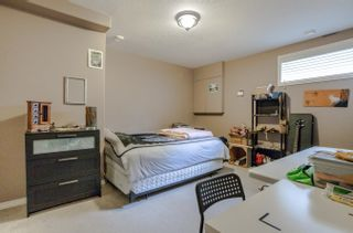 Photo 37: 333 CALLAGHAN Close in Edmonton: Zone 55 House for sale : MLS®# E4246817