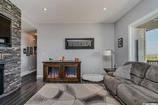 Photo 6: Richards Acreage in St. Denis: Residential for sale : MLS®# SK871867