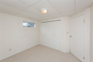 Photo 42: 1140 50242 RGE RD 244 A: Rural Leduc County House for sale : MLS®# E4244455