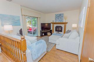Photo 22: 8 Alpaugh Crescent: Leduc House for sale : MLS®# E4254012