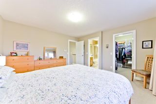 Photo 15: 4 PANORA Road NW in Calgary: Panorama Hills Detached for sale : MLS®# A1079439
