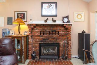 Photo 5: D 7885 West Coast Rd in SOOKE: Sk Kemp Lake House for sale (Sooke)  : MLS®# 811342