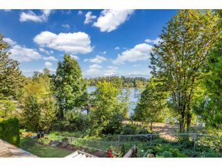 Photo 23: 3 32890 MILL LAKE ROAD in Abbotsford: Central Abbotsford Townhouse for sale : MLS®# R2494741