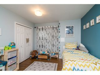 Photo 10: 6662 - 6664 WINCH Street in Burnaby: Parkcrest Duplex for sale (Burnaby North)  : MLS®# R2562478