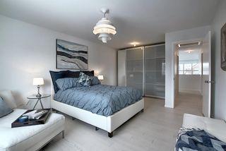 Photo 27: 148 Sunrise View: Cochrane Detached for sale : MLS®# A1049001