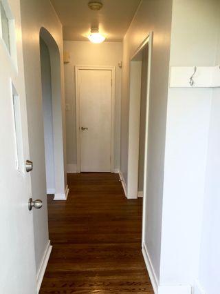 Photo 29: 11202 131 Street NW: Edmonton House for sale