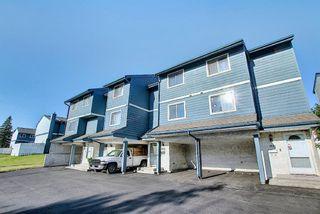 Photo 23: 1002 919 38 Street NE in Calgary: Marlborough Row/Townhouse for sale : MLS®# A1140399