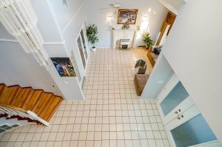 Photo 37: 31285 COGHLAN Place in Abbotsford: Abbotsford West House for sale : MLS®# R2520799
