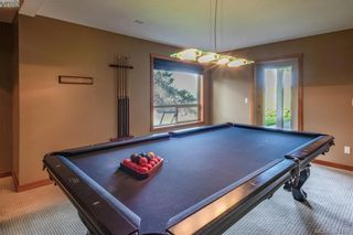 Photo 39: 6898 Mckenna Crt in BRENTWOOD BAY: CS Brentwood Bay House for sale (Central Saanich)  : MLS®# 833582