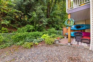 """Photo 32: 18 5352 VEDDER Road in Chilliwack: Vedder S Watson-Promontory Townhouse for sale in """"Mountain View Properties"""" (Sardis)  : MLS®# R2606912"""
