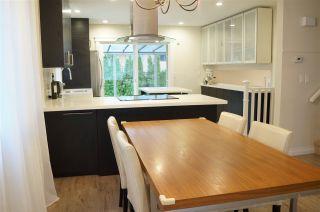 Photo 3: 1163 FALCON DRIVE in : Eagle Ridge CQ House for sale (Coquitlam)  : MLS®# R2155906
