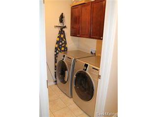 Photo 10: 1500 D Avenue North in Saskatoon: Mayfair Single Family Dwelling for sale (Saskatoon Area 04)  : MLS®# 479307