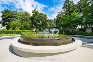 """Photo 3: 3106 6538 NELSON Avenue in Burnaby: Metrotown Condo for sale in """"MET 2"""" (Burnaby South)  : MLS®# R2608701"""
