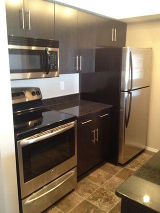 Photo 2: 403 1060 McConachie Boulevard NW: Edmonton Condo for sale : MLS®# E3367478