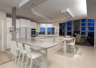 Photo 15: 55 Marquis Meadows Place SE: Calgary Detached for sale : MLS®# A1150415