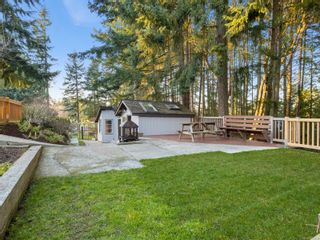 Photo 16: 7446 Fernmar Rd in : Na Upper Lantzville House for sale (Nanaimo)  : MLS®# 865884
