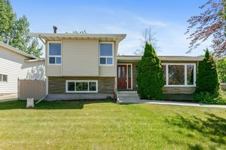 Photo 2: 5209 58 Street: Beaumont House for sale : MLS®# E4252898