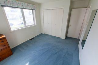 Photo 28: 11428 37B Avenue in Edmonton: Zone 16 House for sale : MLS®# E4262550