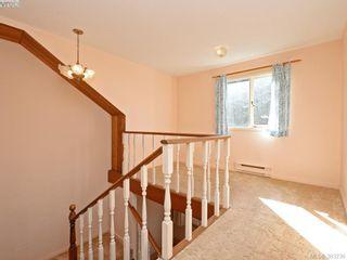 Photo 16: 641 Oliver St in VICTORIA: OB South Oak Bay House for sale (Oak Bay)  : MLS®# 770234