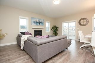 Photo 4: 3439 Sparrowhawk Ave in Colwood: Co Royal Bay House for sale : MLS®# 830079