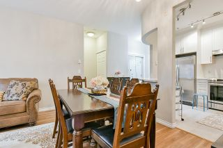 """Photo 10: 212 3176 PLATEAU Boulevard in Coquitlam: Westwood Plateau Condo for sale in """"The Tuscany"""" : MLS®# R2564443"""