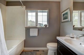 Photo 15: 826 17 Avenue SE in Calgary: Ramsay Detached for sale : MLS®# A1104320