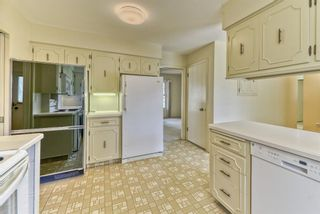 Photo 17: 776 Willamette Drive SE in Calgary: Willow Park Detached for sale : MLS®# A1102083