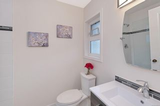 Photo 10: 1560 Brodick Cres in Saanich: SE Mt Doug House for sale (Saanich East)  : MLS®# 860365
