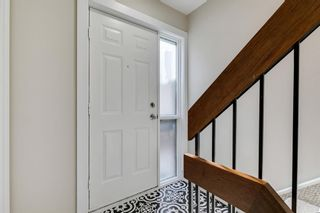 Photo 3: 5 2027 34 Avenue SW in Calgary: Altadore Row/Townhouse for sale : MLS®# A1115146
