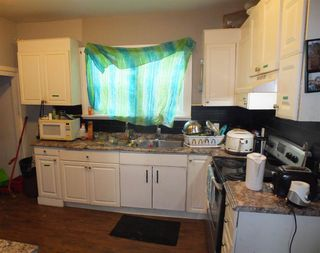 Photo 6: 521 FORT Street in Hope: Hope Center House for sale : MLS®# R2506544