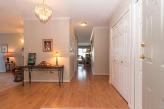 Photo 6: 5306 2829 Arbutus Rd in : SE Ten Mile Point Condo for sale (Saanich East)  : MLS®# 885299