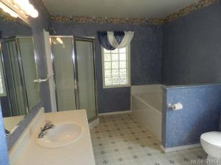 Photo 6: 150 Beech Ave in DUNCAN: Du East Duncan House for sale (Duncan)  : MLS®# 578464
