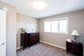 Photo 30: SOLD in : Oak Bluff Single Family Detached for sale