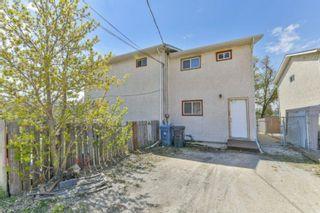 Photo 2: 925 Norwich Avenue in Winnipeg: East Kildonan Residential for sale (3B)  : MLS®# 202111617
