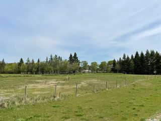 Photo 14: Abbott Acreage in Duck Lake: Residential for sale (Duck Lake Rm No. 463)  : MLS®# SK856969