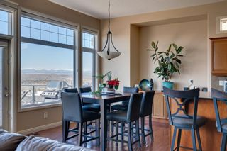 Photo 19: 244 Springbluff Heights SW in Calgary: Springbank Hill Detached for sale : MLS®# A1094759