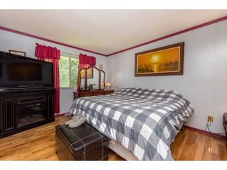 Photo 10: 2866 GLENAVON Street in Abbotsford: Abbotsford East House for sale : MLS®# R2469985